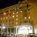 Hotel CALARASI: