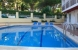 Swimming Pool: Hotel RELAX Zone: Calella - Costa Del Maresme Spain