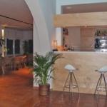 Hotel SANT ROC: