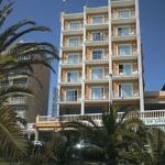 Hotel PORTO CALPE:
