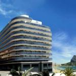 Hotel GRAN HOTEL SOL Y MAR: