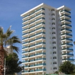 Hotel LARIMAR APARTMENTS: