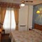 Hotel CAMARGO: