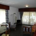 Hotel APARTAMENTOS DMS-5: