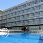 Hotel AUGUSTUS: