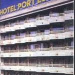 Hotel PORT EUGENI: