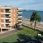 Hotel IBERSOL APARTAMENTOS SOL DE ESPANA: