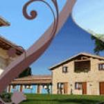 Hotel COUNTRY HOUSE LE CALVIE: