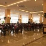 Hotel WHITE LILYUM HOTEL: