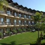Hotel BARUT HOTELS LABADA: