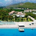 Hotel LE JARDIN RESORT AND SPA: