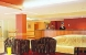 Lobby: Hotel SAVILLE PARK SUITES(1 BEDROOM) Zone: Canberra Australie