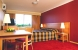 Bedroom: Hotel SAVILLE PARK SUITES Zone: Canberra Australia