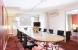 Meeting Room: Hotel SAVILLE PARK SUITES Zone: Canberra Australia