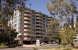 Exterior: ADINA APARTMENT HOTEL CANBERRA, JAMES COURT Zone: Canberra Australia