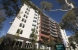 Exterior: Hotel QUALITY SUITES CLIFTON ON NORTHBOURNE Zone: Canberra Australia