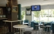 Lounge Bar: Hotel QUALITY SUITES CLIFTON ON NORTHBOURNE Zone: Canberra Australia