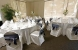 Meeting Room: Hotel QUALITY SUITES CLIFTON ON NORTHBOURNE Zone: Canberra Australia