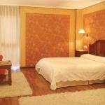 Hotel PUERTO DE CANDAS: