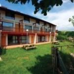 Hotel ARCEA ALDEA DEL PUENTE: