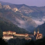 Hotel ARCEA GRAN PELAYO: