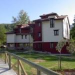 Hotel CASA DE CAMPO: