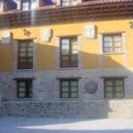 Hotel ESPINO: