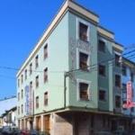 Hotel FAVILA: