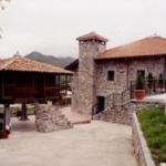 Hotel LA CEPADA: