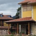 Hotel LA PASERA: