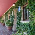 Hotel LA RUTA DE CABRALES: