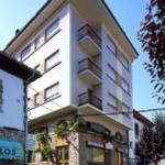 Hotel PILONA: