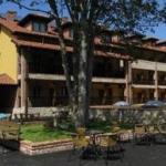 Hotel HOTEL MARIA MANUELA: