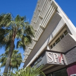 Hotel BEST WESTERN CANNES RIVIERA & SPA: