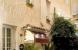 Esterno: Hotel APPIA Zona: Cannes Francia