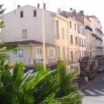 Hotel ALNEA: