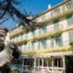 Hotel LE FLOREAL: