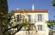 Esterno: Hotel KIMI RESIDENCE Zona: Cannes Francia