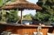 Bar Esterno: Hotel CANNES VILLA ST BARTH Zona: Cannes Francia