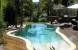 Piscina Esterna: Hotel CANNES VILLA ST BARTH Zona: Cannes Francia