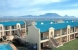 Exterior: PROTEA HOTEL TYGERVALLEY Zone: Cape Town South Africa