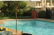 Outdoor Swimmingpool: PROTEA HOTEL TYGERVALLEY Zone: Cape Town South Africa