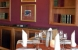 Restaurant: PROTEA HOTEL TYGERVALLEY Zone: Cape Town South Africa