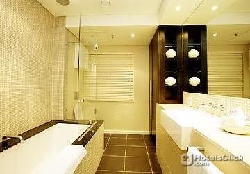 Bathroom design cape town home design 2015 for Bathroom designs cape town