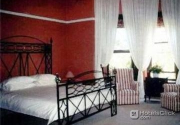 Room photo 6 from hotel Mountain Manor Guest House