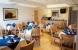 Sala de Desayuno: Hotel ANAUCO SUITES Zona: Caracas Venezuela