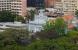 Cocina: HOTEL ALEX Zona: Caracas Venezuela