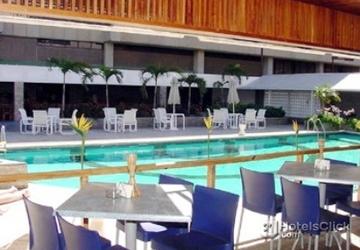Photo from hotel Laguna Beach Hotel Mbodiene
