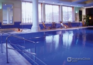 Hotel Marriott Cardiff Cardiff United Kingdom Book Special Offers