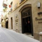 Hotel BREMON:
